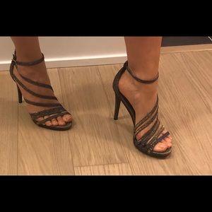 Steve Madden high heels - 6